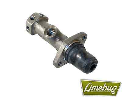 Classic VW T1 T3 Single Circuit Brake Push Rod for Master Cylinder Beetle Ghia