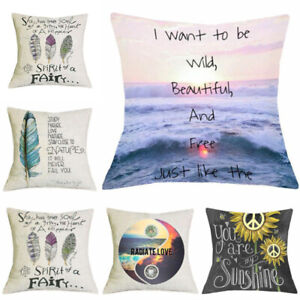 18-039-039-Hippie-Style-Cushion-Cover-Cotton-Linen-Sofa-Throw-Chair-Seat-Pillow-Case