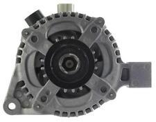 Lichtmaschine Generator NEU Ford Focus II 2.5 RS ST+ Volvo C70 S40 V50 2,4 D5 T5