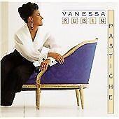 Rubin-Vanessa-Pastiche-CD-Value-Guaranteed-from-eBay-s-biggest-seller