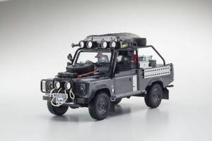 Kyosho-Land-Rover-Defender-Movie-Edition-034-Tomb-Raider-034-1-18