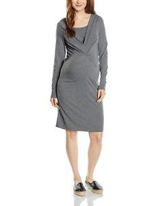Mamalicious Womens Dress
