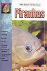 Piranhas by Manolito Pinkguni (Hardback, 1996)