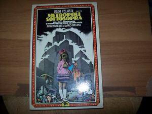LUISA-VELARDI-METROPOLI-SOTTOSOPRA-INT-DARIO-PACCINO-EDITIEMME-1980-INQUINAMENTO