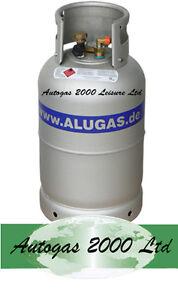 Alugas-Lightweight-Refillable-Motorhome-LPG-Cylinder-Bottle-with-Gauge