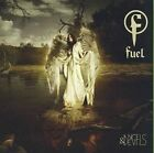 Angels and Devils 0886970095228 by Fuel CD