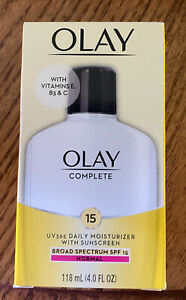 Olay-Complete-Daily-Moisturizer-with-SPF15-Normal-4-oz