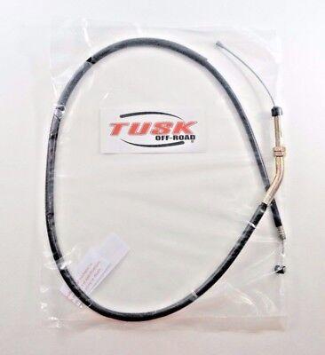 Honda TRX 400EX 1999-2004 Tusk Clutch Cable