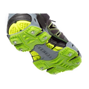 STABILicers Women's Stabilicers Sport