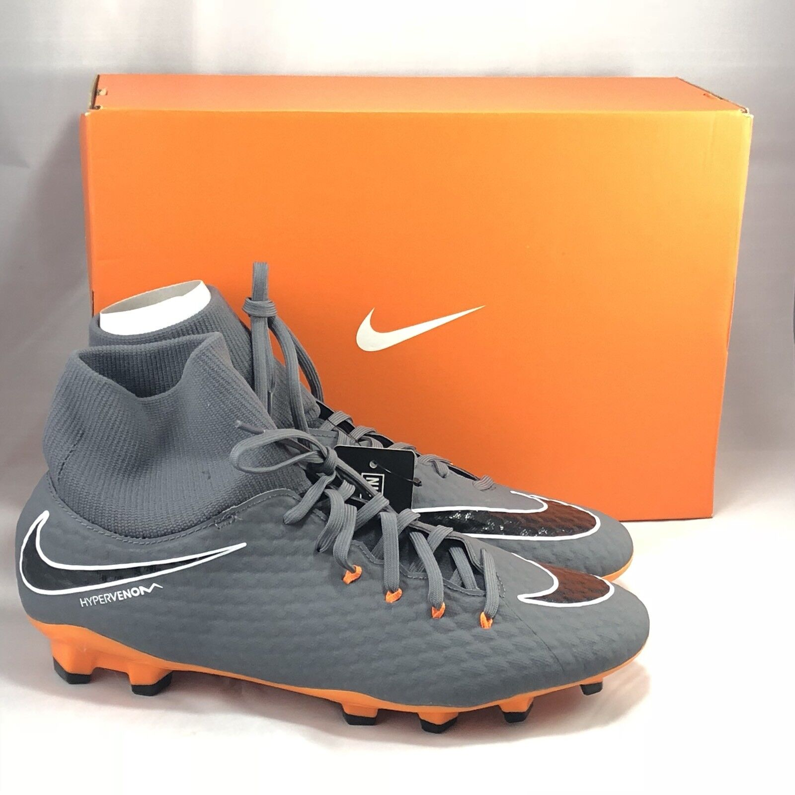 Nike libera rn rn libera cmtr 2017 Uomo correndo i formatori 880841 scarpe scarpe 600 30ac13