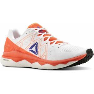 Reebok-floatride-Run-Fast-Homme-Running-Baskets-CN4682-RRP-110