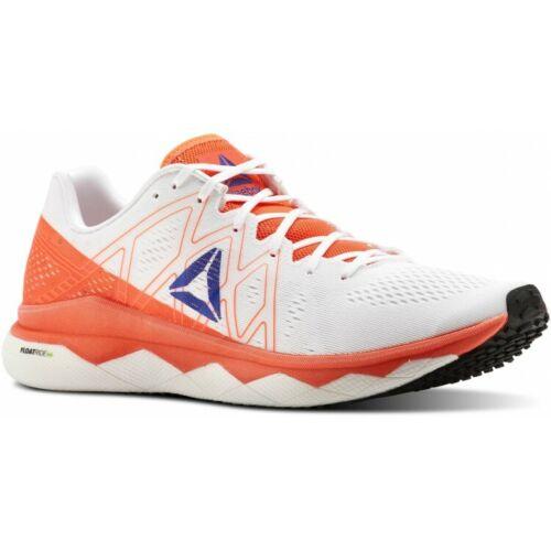 Reebok Mens Floatride Run Fast Running Trainers CN4682 RRP £110 A12