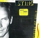 Fields of Gold The Best of Sting 1984 - 1994 US IMPORT