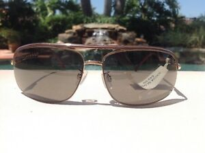 b40f3c4402 Image is loading STEVE-MADDEN-WOMENS-SUNGLASSES-AVIATOR-S3024-GOLD-METAL-