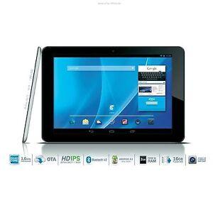 ODYS-Tablet-034-Neron-034-10-1-034-incl-Kingsoft-Office-Mobile-Neu-amp-OV