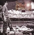 Pain Management by Bubba Sparxxx (CD, Apr-2013, Back Road Records)
