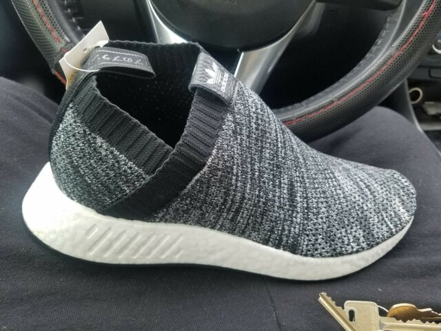 e16f0e15a599d adidas NMD Cs2 United Arrows and Sons Size 10 for sale online