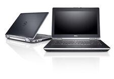 Dell Latitude E6420 Quad Core i7 @ 2.2GHz/8GB/128GB SSD/Webcam/Win 7 Pro!