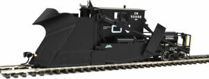 Walthers-Proto-Canadian-National-CN-Jordan-Spreader-50988-HO-Scale
