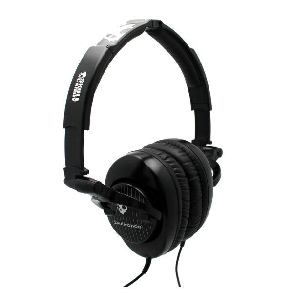 Skullcandy Skullcrusher Headphones | evo