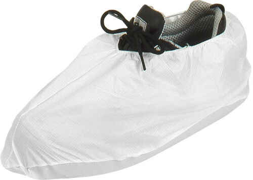 Überziehschuhe Schutzüberschuhe Schuhüberzieher Überschuhe Einwegüberziehschuhe
