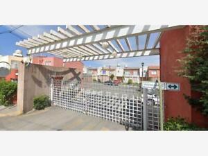 Casa en Venta en Santa Cruz Atizapan