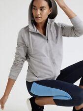 Femme m/&s goodmove Go Train Kaki Imprimé Leggings Taille 22 Fitness Exercis
