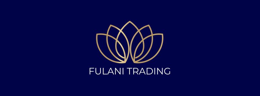 fulanitradingshop
