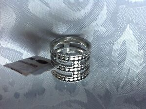 ANNA-BECK-SIZE-5-5-STERLING-SILVER-TRIPLE-BAR-RING-FROM-NORDSTROM-RACK-225-00
