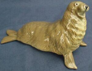 Beswick-SEA-LION-Model-1534-1958-1966