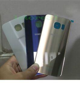 ORIGINAL-vitre-arriere-couvercle-cache-batterie-SAMSUNG-Galaxy-S6-edge-PLUS-G928