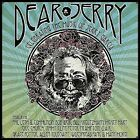 Dear Jerry: Celebrating The Music Of Jerry Garcia von Various Artists (2016)