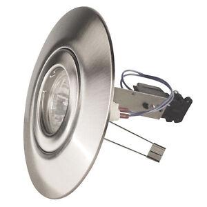 Converter Downlights Recessed Down Light Mr16 Gu10