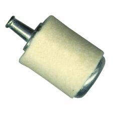 In Tank Fuel Filter Fits Wacker Bts930 Bts1030 Bts1035l3 Cut Off Saw 0033739