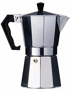 Quality-Cuban-Coffee-Maker-Espresso-Mini-1-Cup-Cafetera-Cubana-1-TAZAS