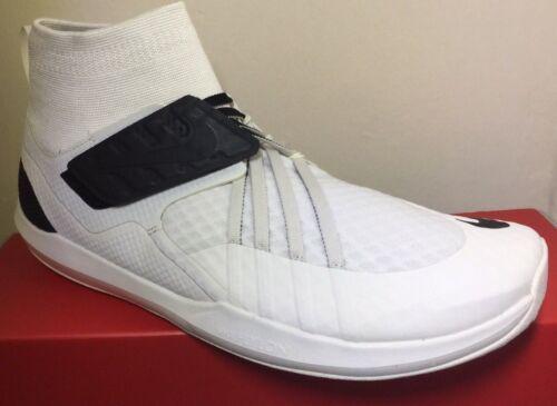 Rrp Eur Flylon Size Prem negro y Train £ Unido Dynamic Bnib 49 Reino 110 14 Nike 5 Blanco Zdq8Z