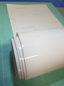 Steinschlagschutz-Ladekantenschutz-Lack-Schutz-Folie-Transparent-200x15cm-150