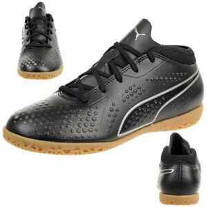 Fußballschuhe Herren Puma Fußball Ag Marken Schuhe 4 Syn One