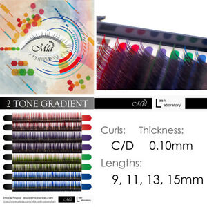 Mia-Two-Tone-Gradient-Individual-Eyelash-Extensions-Semi-Permanent-Black-Color