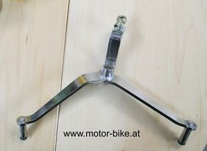 Schaltwippe-Shift-Lever-Pedal-Rocker-Daelim-VL125-Daystar-bis-2006