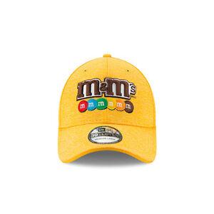14a65f812a3 Kyle Busch 2017 New Era  18 M M s 39Thirty Driver Flex Fit Hat FREE ...