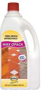 CERA-MADRAS-WAX-OPACA-1LT-ANTISCIVOLO-PER-PAVIMENTI-CENTRO-COLORE