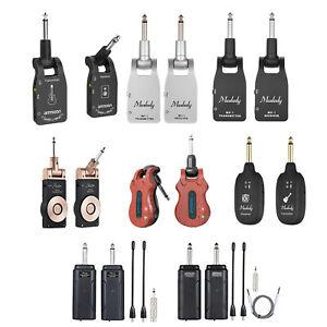 Wireless-Audio-Transmitter-Receiver-System-for-Electric-Guitar-Accessory-I6X3