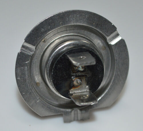 10x H7 12V 55W Xenon White 5000k Halogen Car Headlight Globes Bulbs WHOLESALE