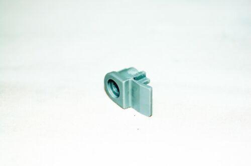 Compatible Avec Hotpoint Machine À Laver Sèche-linge Porte En Verre De Retenue Clip FREE POST
