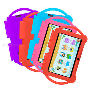 XGODY-Android-8-1-7-034-16GB-HD-Kids-Tablet-PC-Bundle-Case-Quad-core-Dual-Mode-Gift