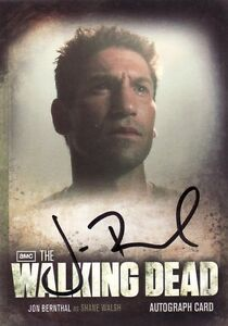 Walking-Dead-Season-2-Jon-Bernthal-as-Shane-Walsh-A2-Auto-Card