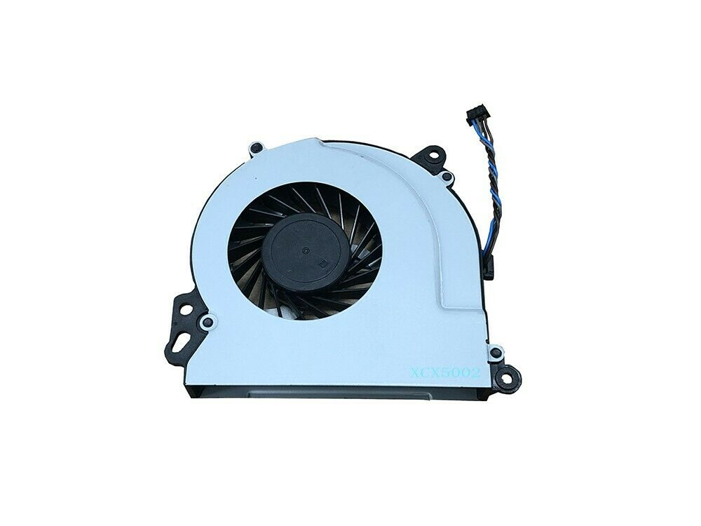 Original new Cpu Fan For HP ENVY 17-j073ca 17-j083ca 17-j092nr 17-j040us