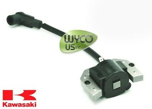Details about OEM KAWASAKI, IGNITION COIL 21171-7001, 21171-7013 OR  21171-7034,NOT AFTERMARKET