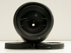 Tamron-18-400mm-f-3-5-6-3-Di-II-VC-HLD-Lens-for-Canon-EF